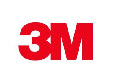 3m (1)