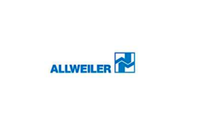 allweiler (1)