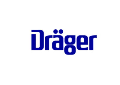 drager (1)