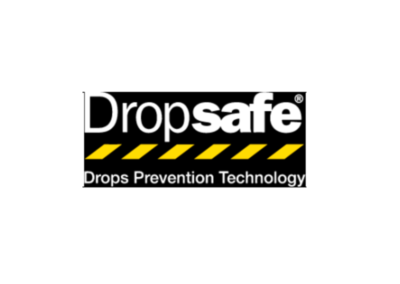 dropsafe (1)