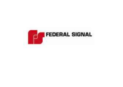 federal signal (1)