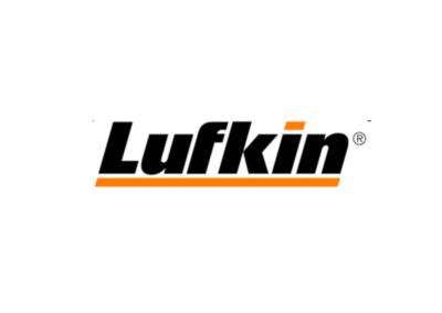 lufkin (1)