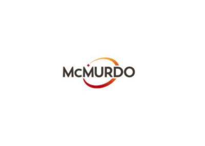 mcmurdo (1)