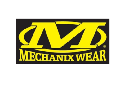mechanix (1)