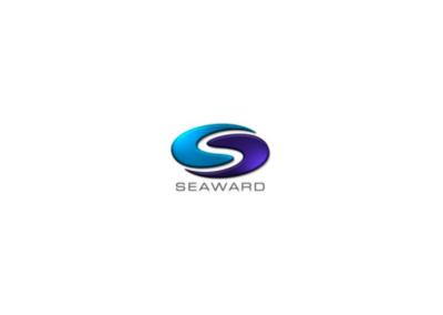 seaward (1)