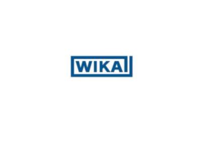 wikai (1)